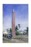 Heliopolis  1878