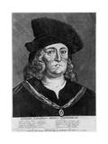 Theophrastus Bombastus Von Hohenheim Paracelsus  Swiss Alchemist and Physician  16th Century