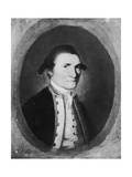 Captain James Cook  18th Century British Navigator and Explorer