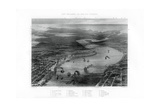 New Orleans  Louisiana and its Vicinity  1862-1867