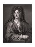 Charles Seymour  6th Duke of Somerset  1703