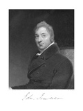 Edward Jenner  English Physician  1800