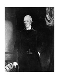 William Pitt the Younger  English Statesman