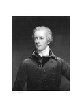 William Pitt the Younger  British Statesman