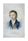 Tom Keats  19th Century