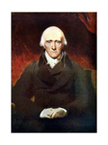 Warren Hastings  First Governor General of British India
