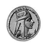 Tigranes  King of Armenia