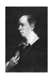 Oliver Goldsmith  Irish Writer and Physician