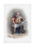 Falstaff  1891