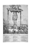 nticipation  1784