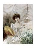 Fedora  1882