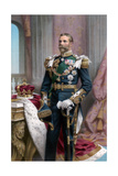 Prince of Wales  1902
