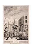 A Cornish Hug  1781