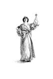 Portia  1895