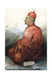 The Tokchim Tarjum  1898
