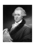 William Herschel (1738-182)  German-Born English Astronomer