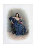 Katharine  1891