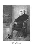 Charles Darwin  English Naturalist  1883