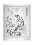 The Hustings  Vox Populi  We'll Have a Mug! a Mug! a Mug!  1796