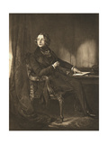 Charles Dickens  English Novelist and Journalist  C1836