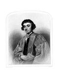 James Beattie (1735-180)  Scottish Poet  Essayist and Schoolmaster