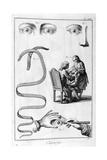 Eye Surgery  1751-1777