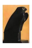 A Horus Falcon  C600 BC