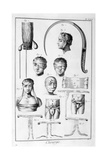 Surgery  1751-1777