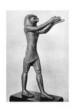 Horus  C350 BC