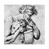Polyphemus  C1515