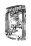 The Studio  C1880-1882