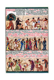 An Illustrated Timeline  1935