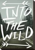 Into the Wild II