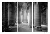 Pillar Pathways