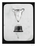 Winners Trophy IV