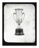 Winners Trophy II
