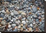 Pebbles  Little Hunters Beach