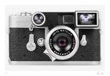 Retro Camera II