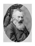 Ivan Shishkin  Russian Artist  1870