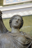 Statue of Venus  Roman Goddess of Love