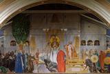 Midvinterblot (Midwinter Sacrific)  1914-1915