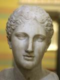 Head of Artemis  2nd Century