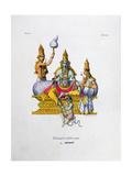 Ramavataram  1828