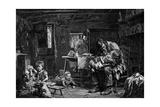The Widower  1882