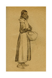 Study  1900