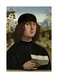 Bartolomeo Bianchini  C 1490