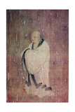 Lao-Tzu  Chinese Philosopher and Sage