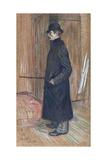 Gaston Bonnefoy  1891