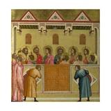 The Pentecost  C 1315
