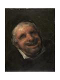 Tio Paquete  1818-1820